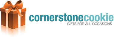 Cornerstone Cookie Gifts