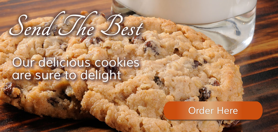Cookie-Gifts-Header