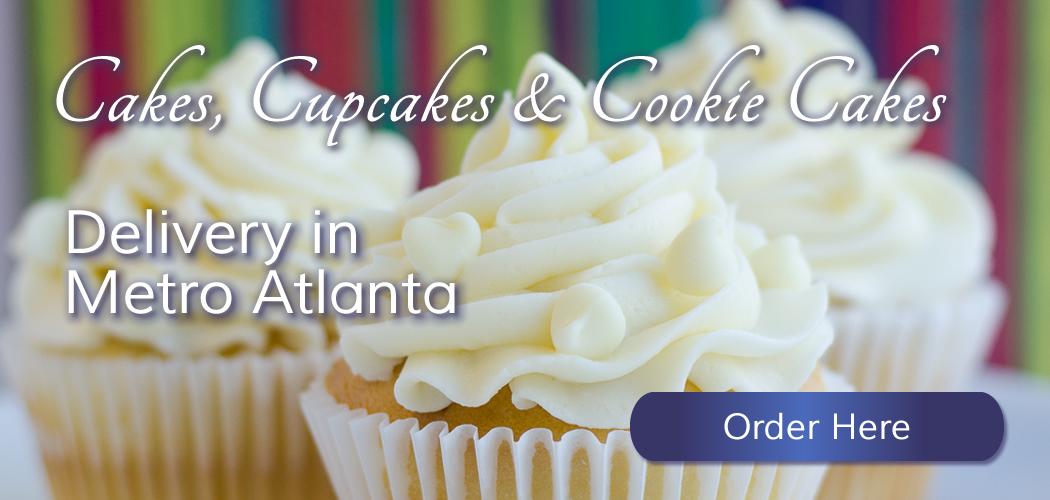 Cupcake-Gift-Header