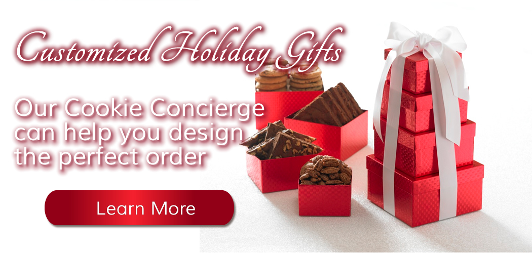 Holiday-Concierge-Header