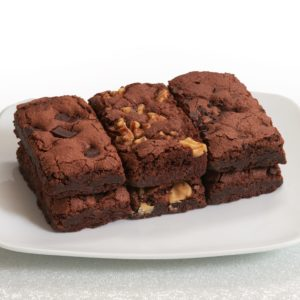 Brownie Assortment